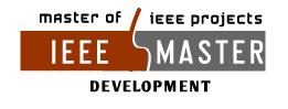 IEEE Master