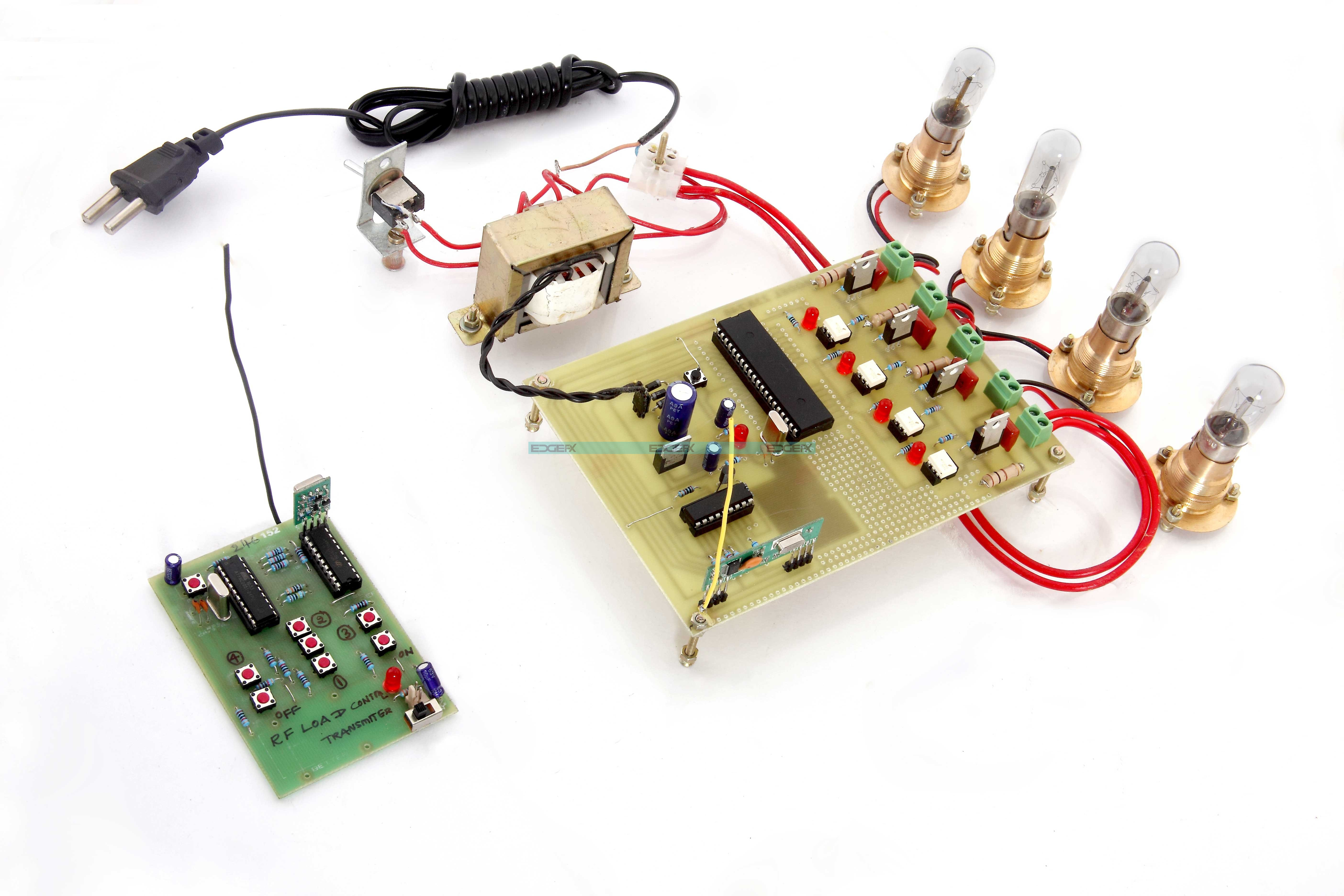 Mini Electrical Projects Download Clpplus Db2 To Electronics Circuits List Of And